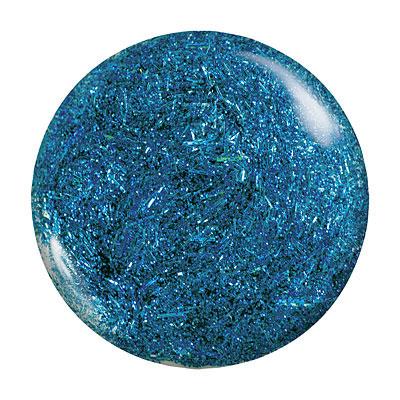 A color blob of ZOYA Twila.