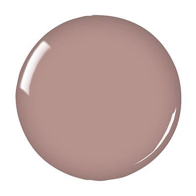 A color blob of Amanda by ZOYA.