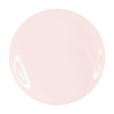 A color blob of Sabrina by ZOYA.