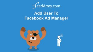 Add User To Facebook Ad Manager