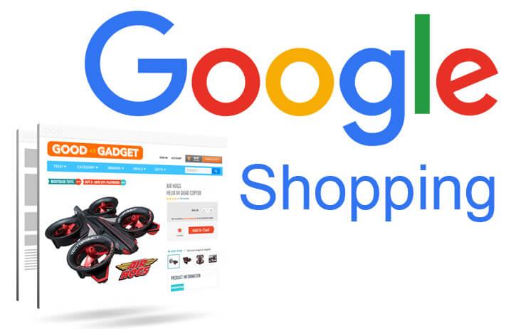 google-1a