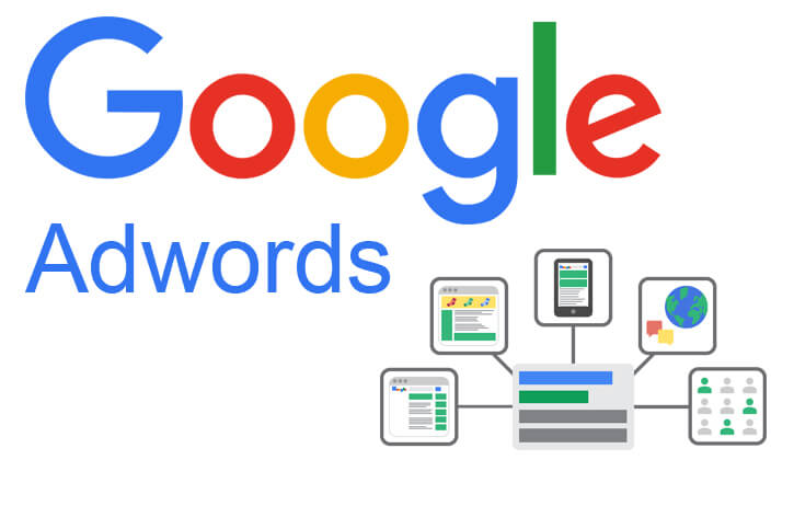 google-2a
