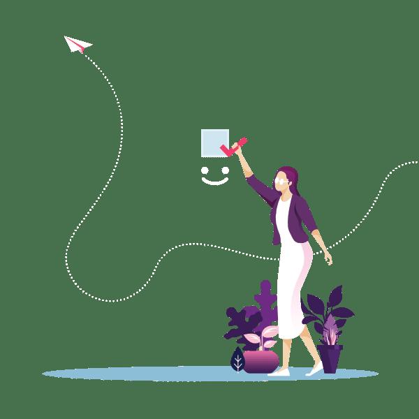 Google Merchant Center Improve Ranking