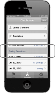 Clubhouse_3