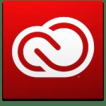 Certified Partner de Adobe