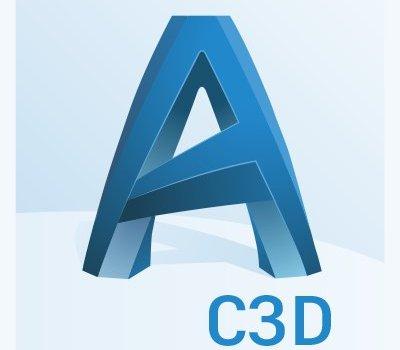 Curso de Autocad Civil 3D
