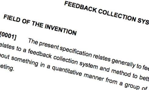 FF patent thumbnail