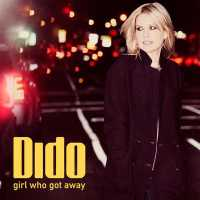 Premiere: Dido - Girl Who Got Away