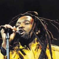#TBT: Lucky Dube LIVE in Switzerland 2005 | Full Video