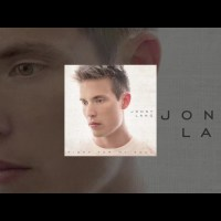 NEW ARTIST: Jonny Lang - 'Fight For My Soul' | EPK