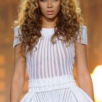 LATEST: City of Tshwane Weighs in on Beyoncé South Africa 2014 Performance Rumours