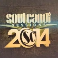 Watch: Olmeca Tequila Presents The Soul Candi Sessions 2014 SA Tour Highlights