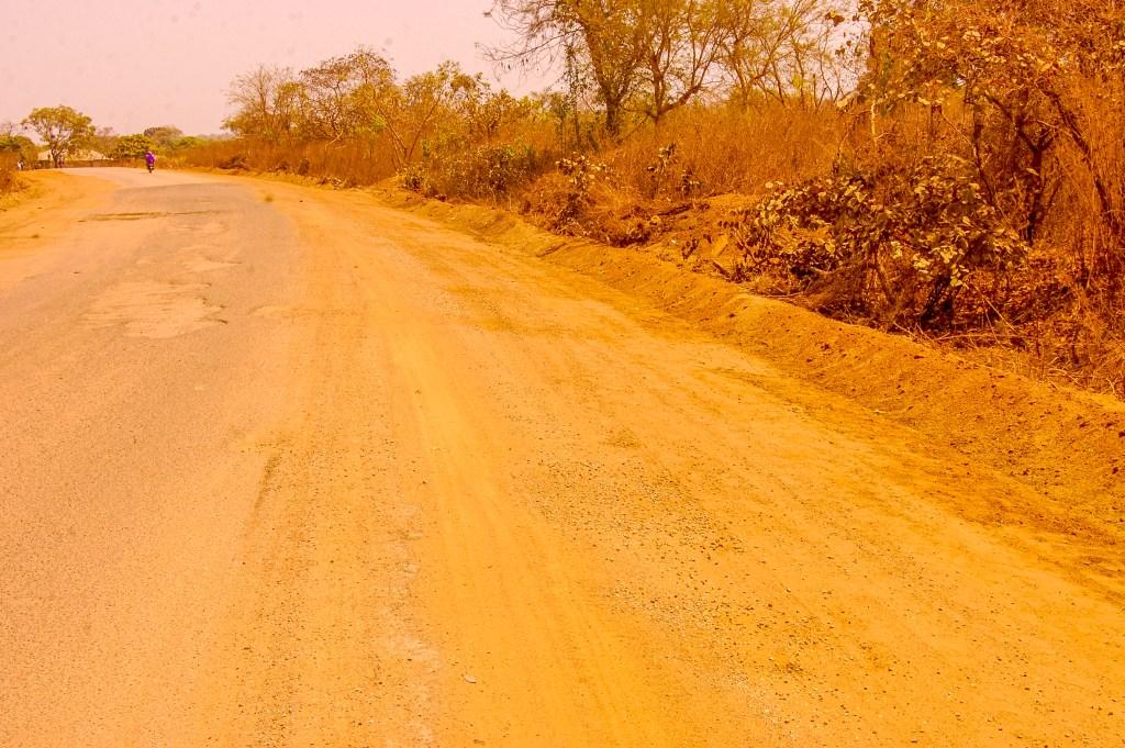 Saki Igboho 2
