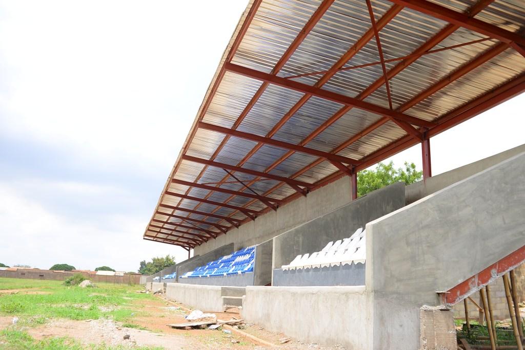 Durbar Mini Stadium 7