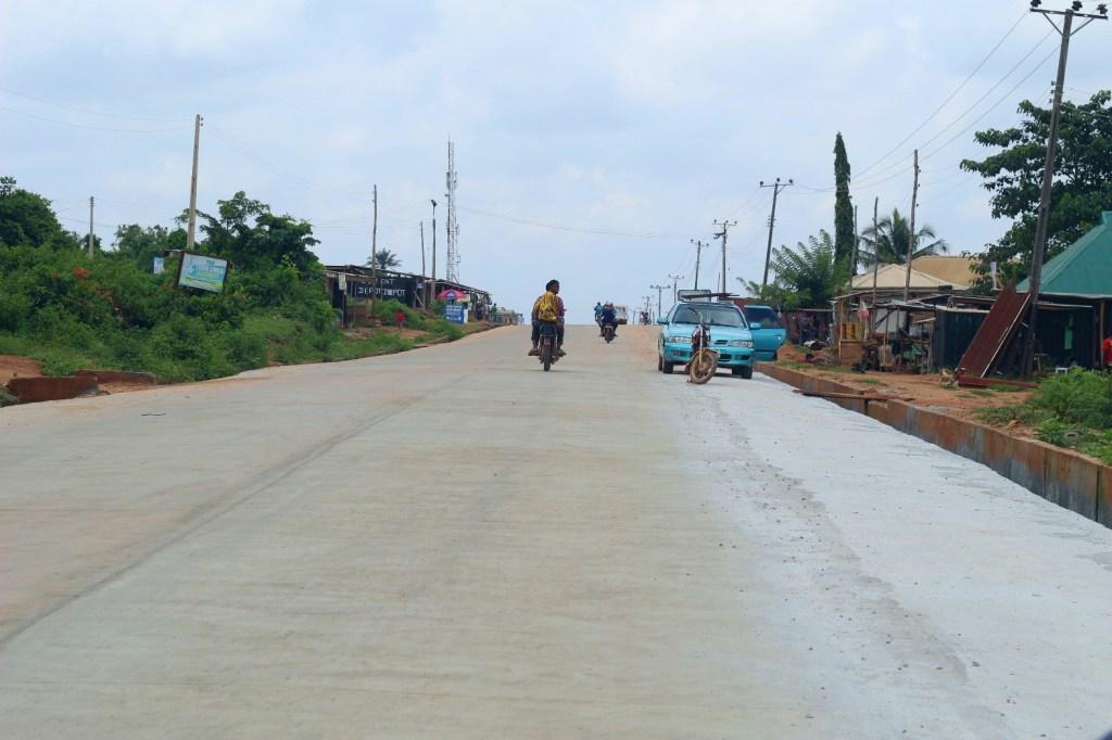 Apete Awotan Akufo Road 10