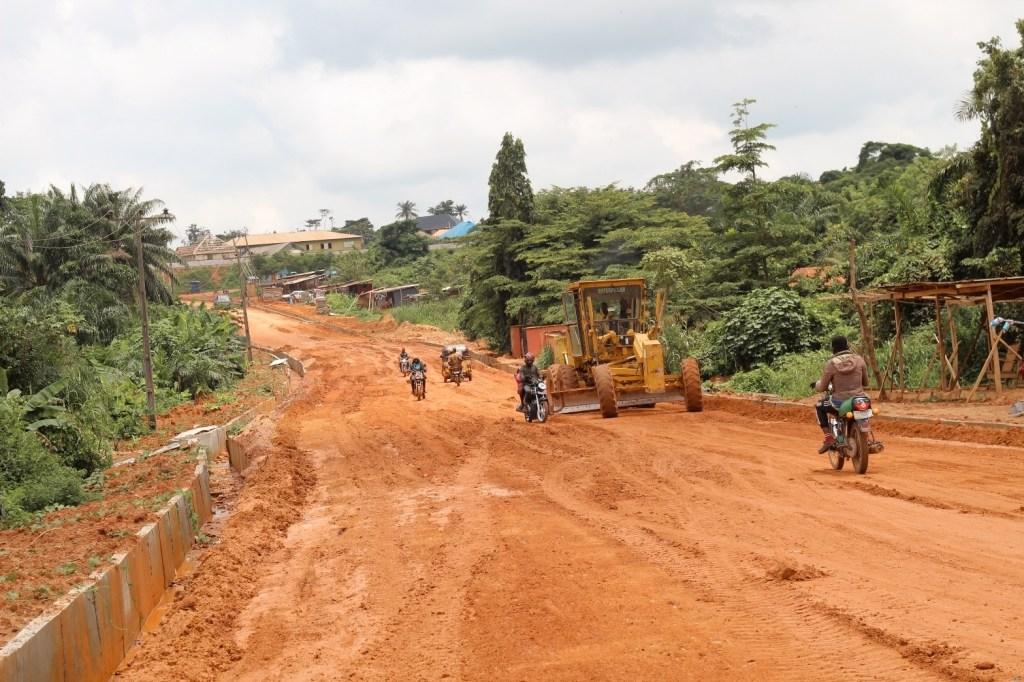 Apete Awotan Akufo Road 4