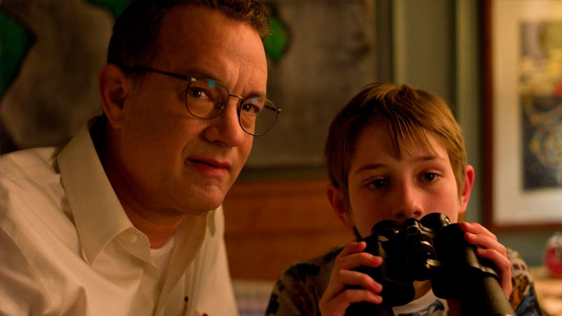Father's Day: movies to watch this Sunday on HBO Max