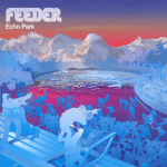 feeder___echo_park_by_angelneo107-d2nejku