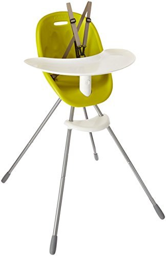 phil and teds poppy high chair chairs that attach to tables dietitian's list of best baby feeding products - bytes