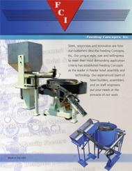 FCI-Brochure2