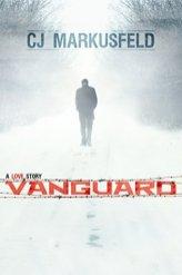 Vanguard cover