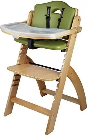 fisher price booster high chair cheap cool chairs top picks: best & seat recommendations - feeding my kid