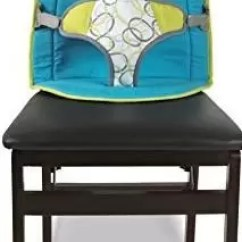 Portable High Chair Booster Modern Leather Chairs Top Picks: Best & Seat Recommendations | Feeding My Kid