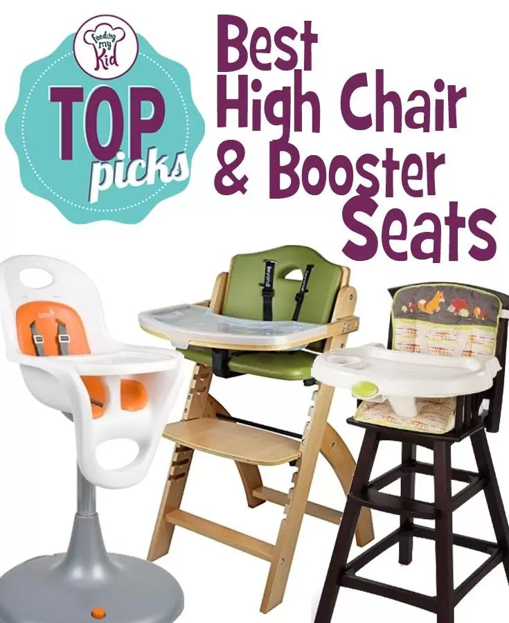 booster seat or high chair which is better best home computer top picks recommendations feeding