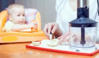 Making Baby Food: What You Need to Know Before You Get ...