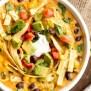 25 Easy Mexican Crockpot Recipes