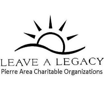 Pierre Area Charitable Organization Honors Area