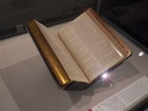 folio4