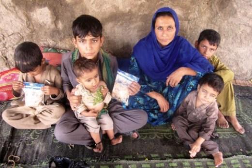 Image result for Afghanistan War Children