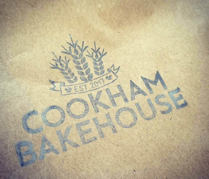 Local Food Hero: Cookham Bakehouse