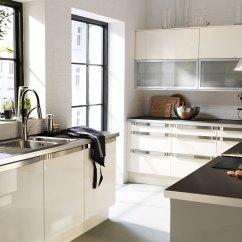 Kitchen Design Ideas 2014 Barn House 25 Inspiration
