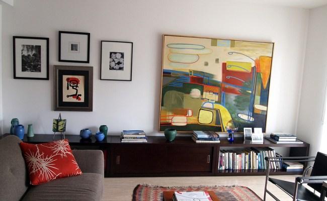 25 Best Wall Art For Living Room