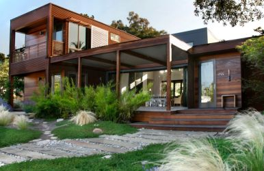 modern architectural architecture tropical plans unique wooden designs homes houses plan interior simple building container yard front fabulous minimalist feedinspiration