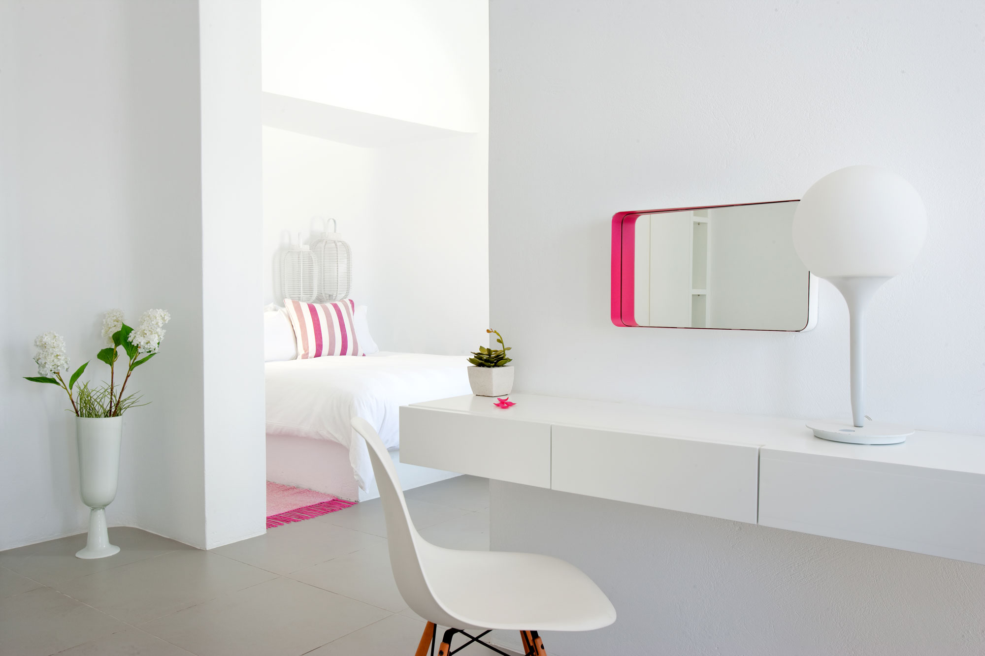 bedroom chair design ideas comfy 25 white furniture