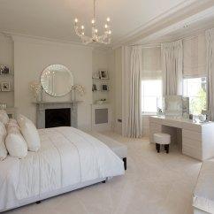 Bedroom Chair Design Ideas Image Black Wood 25 White Furniture