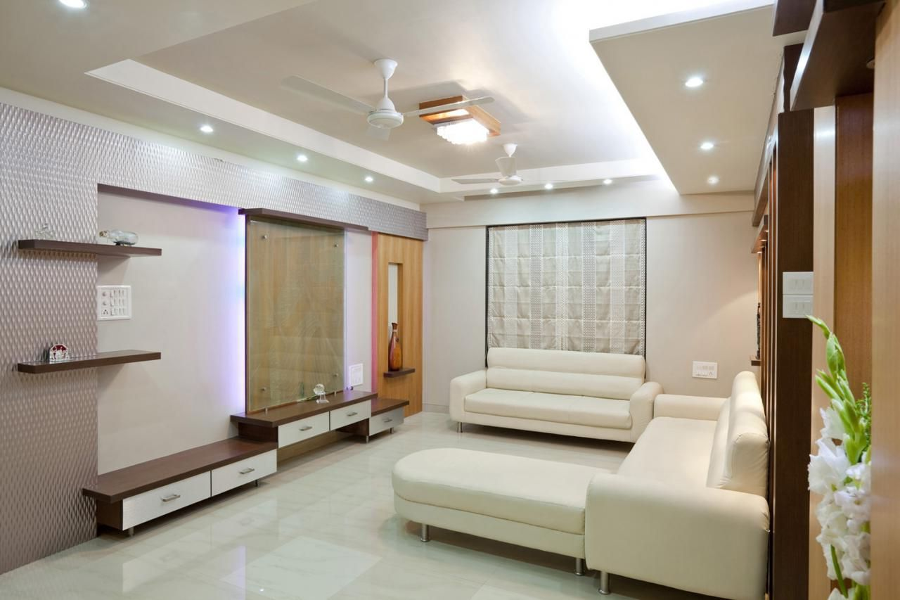 simple false ceiling designs for living room photos seating furniture lighting ideas pictures