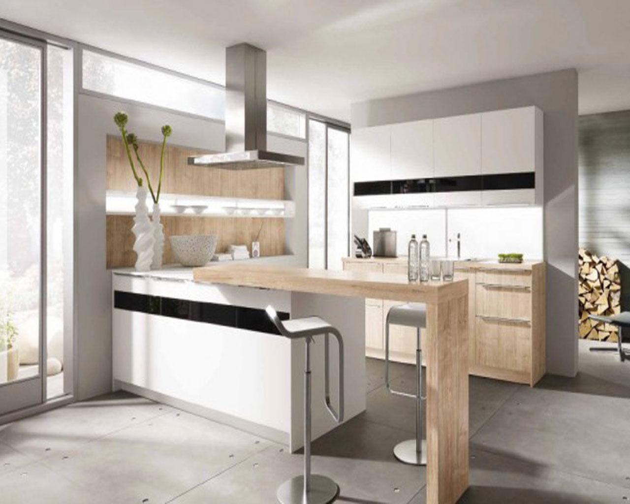 Best Kitchen Gallery: 25 Kitchen Design Inspiration Ideas of Kitchen Design Inspiration on rachelxblog.com