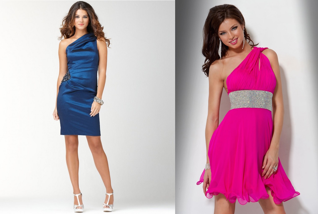 30 Best Party Dresses For Women
