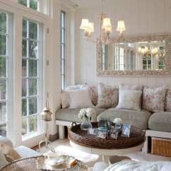 Living Room Chairs For Small Spaces Personalized Rocking Chair 30 Decorating Ideas