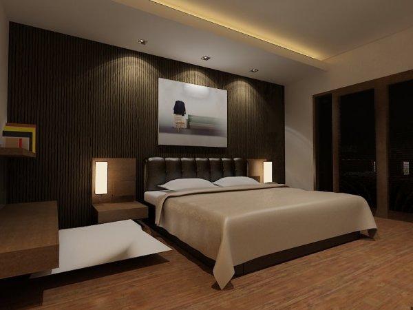 master bedroom interior design ideas Interior Design Styles Master Bedroom