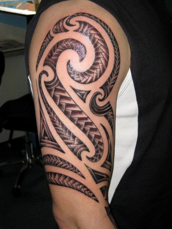 20 Mens Tattoos Gallery Pictures And Ideas On Carver Museum