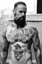 tattoo ideas men
