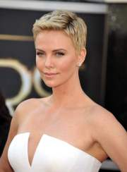 awesome short hairstyles