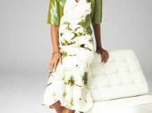 25 Beautiful Mother Of The Bride Dresses
