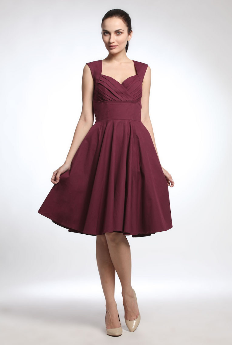 25 Beautiful Formal Dresses For Women
