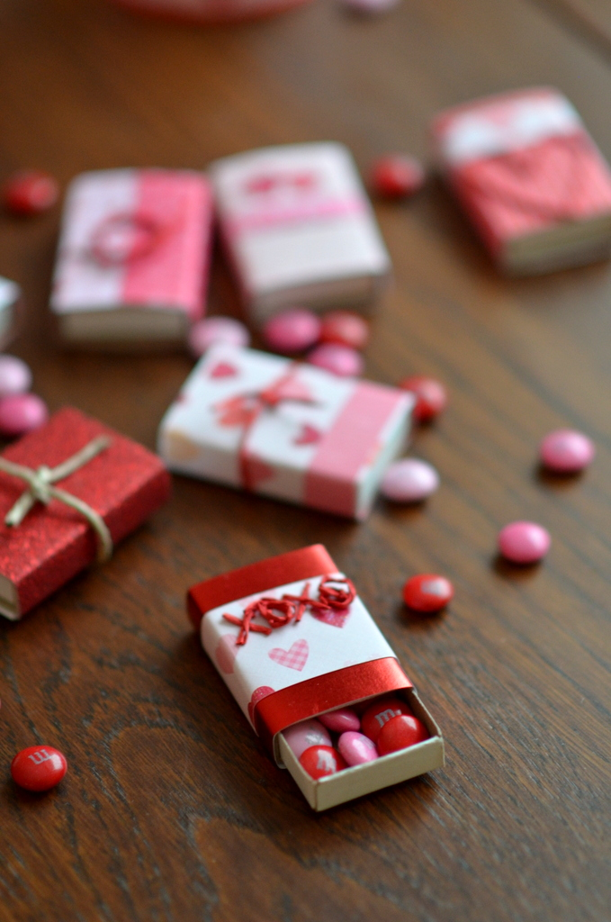 20 Valentines Day Ideas For Girlfriend Feed Inspiration